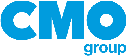 CMO GROUP